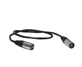 LEDSKIN SIGNAL CABLE (0,8M)