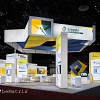 Novartis in the spotlight at AHA 2015 thanks to the beMatrix solutions