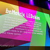 LEDskin® @ Adapt Demo Days - Foto 1