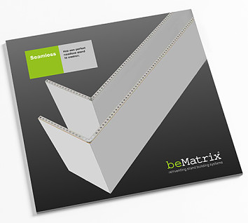 beMatrix Seamless