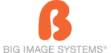 Big Image Systems AB