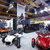 Can-am @ Motor Show Brussels 2016 - Foto 3