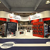 Chicago Pneumatics @ Eurexpo Lyon - Foto 0