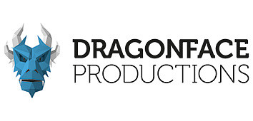 Dragonface Productions GmbH