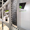 beMatrix @ Euroshop 2014 - Foto 2