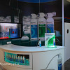 Microcare @ Productronica - Foto 1