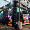 Kaspersky @ Info Security 2019 - Foto 3