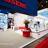 Willy Naessens @ Batibouw 2018 - Foto 4