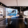 Samsung pop-up store by Tailormate - Foto 2