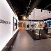 Samsung pop-up store by Tailormate - Foto 7