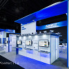 Tyco Security Products @ ISC West - Foto 2