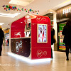 Kiosque Virgin sur mesure - Foto 2