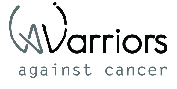 Warriors Against Cancer
