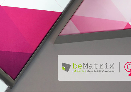 beMatrix strengthens its presence in Italy through an exclusive partnership with ABS Group