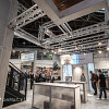 beMatrix @ EuroShop 2020 - Foto 7