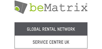 beMatrix UK
