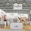 Poppies @ Anuga 2019 - Foto 3