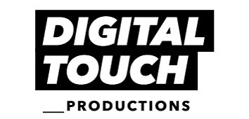 Digital Touch Productions