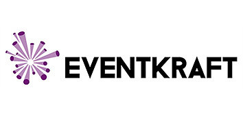 Eventkraft i Sverige AB