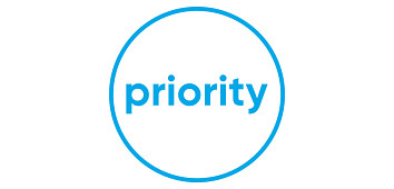 Priority Graphics