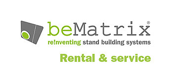 beMatrix Netherlands
